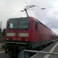 Mopsi2001