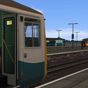 Screenshot_South Wales Coastal - Bristol To Swansea_51.48163--3.17044_15-38-57