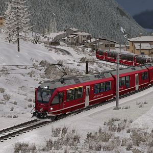 Screenshot_Bernina Line_46.26538-10.11679_13-53-05