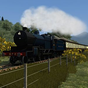 Screenshot_Just Trains - The Kyle Line_57.29251--5.72395_17-05-06